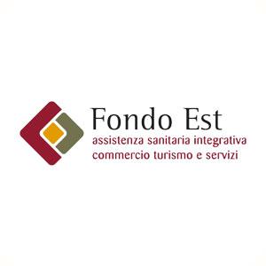 Fondo-Est