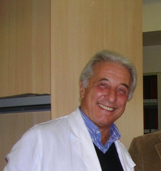 Università Pavia Psicologia: Centro Medico Polispecialistico Santa